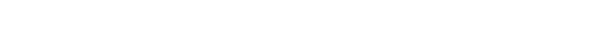 Joy Music Entertainment