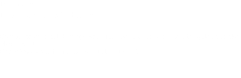 Intimidad Lápiz Conciente ft. Belinda Compositores: Israel Domingo Rodríguez De La Cruz, Ariel Augusto Ayala Salas aka Master Beat (C) 2016 Sony Music Entertainment US Latin LLC