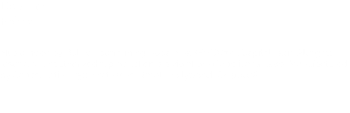 Dopamina Belinda Music video by Belinda performing Dopamina. (P) (C) 2011 Capitol Latin. All rights reserved. Unauthorized reproduction is a violation of applicable laws. Manufactured by Capitol Latin, 1750 North Vine Street, Hollywood, CA 90028