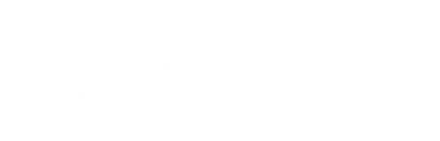 Luz Sin Gravedad Belinda Dirigido Por: Scott Speer, Belinda (P) (C) 2007 EMI Televisa Music. All rights reserved. Unauthorized reproduction is a violation of applicable laws. Manufactured by EMI Televisa Music, 404 Washington Avenue, Suite 700, Miami Beach, FL 33139